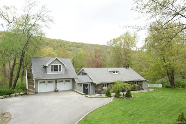 17 Big Trail, Call Listing Agent, CT 06784 (MLS #4930253) :: The McGovern Caplicki Team