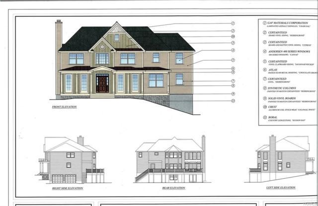 226 S Greenbush Road, Orangeburg, NY 10962 (MLS #4930846) :: Mark Boyland Real Estate Team