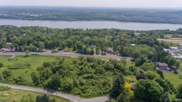 Cubbard Drive, Marlboro, NY 12542 (MLS #4930883) :: Mark Boyland Real Estate Team