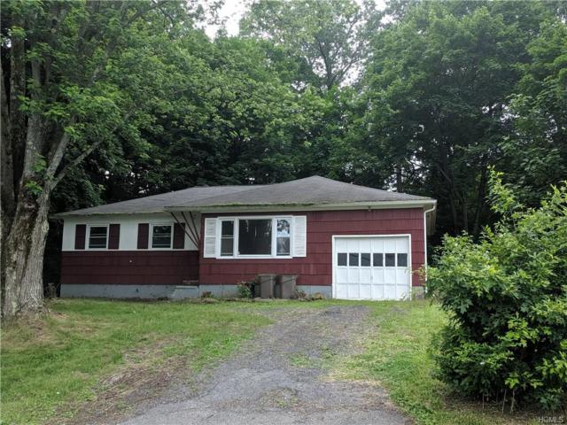 6 Rocky Lane, New Windsor, NY 12553 (MLS #4931928) :: William Raveis Legends Realty Group