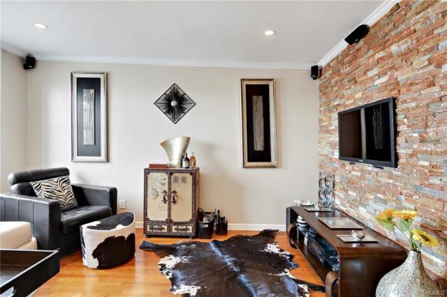 829 Adee Avenue 6I, Bronx, NY 10467 (MLS #4931935) :: William Raveis Legends Realty Group