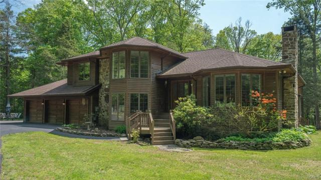 203 Benedict Road, Montgomery, NY 12549 (MLS #4932394) :: Mark Boyland Real Estate Team