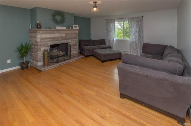88 Murray Drive, Chester, NY 10918 (MLS #4934432) :: Mark Boyland Real Estate Team