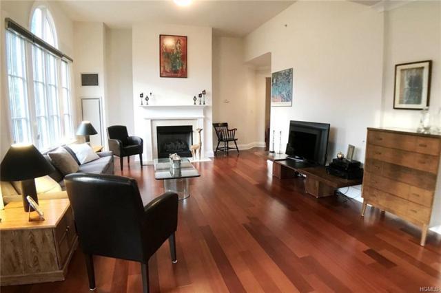 512 Trump Park, Shrub Oak, NY 10588 (MLS #4934574) :: Mark Boyland Real Estate Team