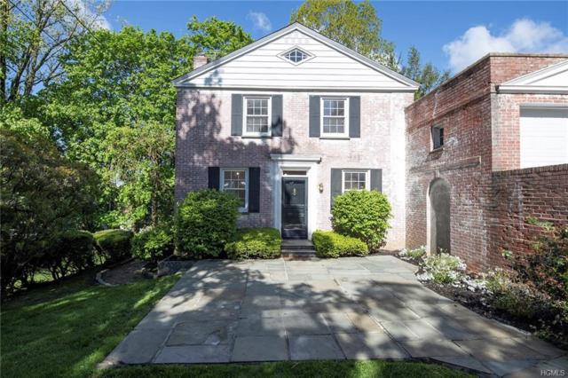 10 Tamarack Road, Rye Brook, NY 10573 (MLS #4935267) :: Mark Boyland Real Estate Team