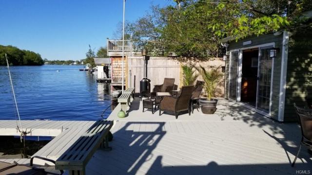 757 S Lake Boulevard, Mahopac, NY 10541 (MLS #4935292) :: Mark Boyland Real Estate Team
