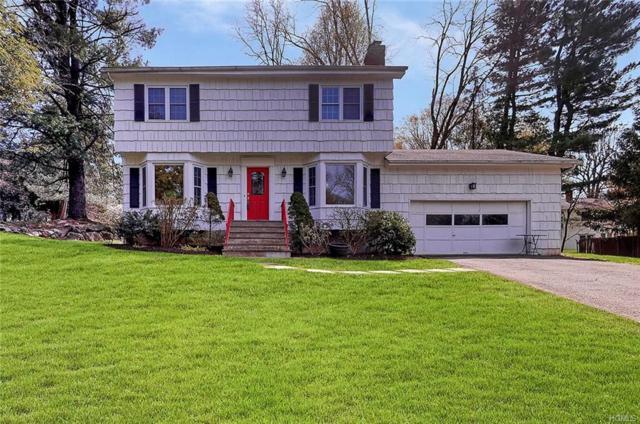 4 Cindy Lane, Irvington, NY 10533 (MLS #4935847) :: Mark Boyland Real Estate Team