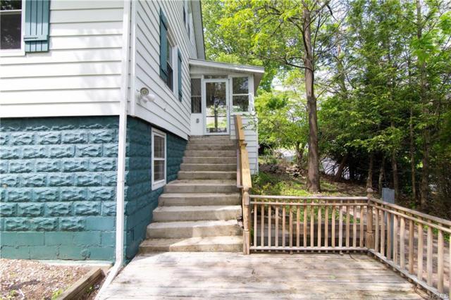 15 Highland Avenue, Piermont, NY 10968 (MLS #4935863) :: Mark Boyland Real Estate Team