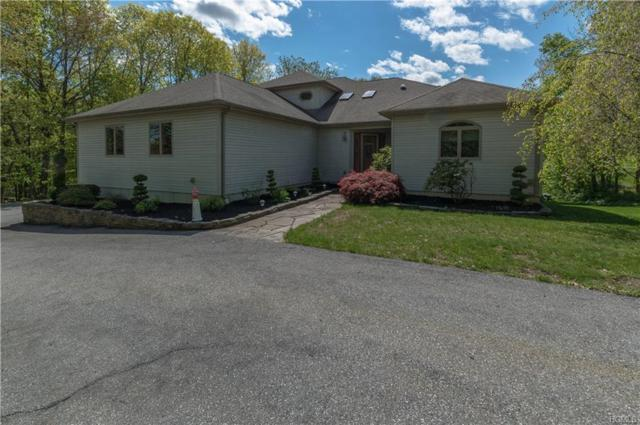 175 Charwill Drive, Clinton Corners, NY 12514 (MLS #4936108) :: William Raveis Legends Realty Group