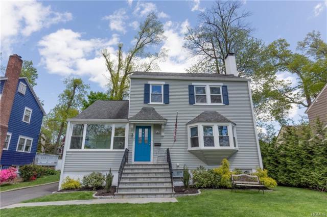 80 Ogden Avenue, White Plains, NY 10605 (MLS #4936306) :: Mark Boyland Real Estate Team