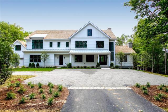 87 Davids Hill Road, Bedford Hills, NY 10507 (MLS #4936588) :: Mark Boyland Real Estate Team