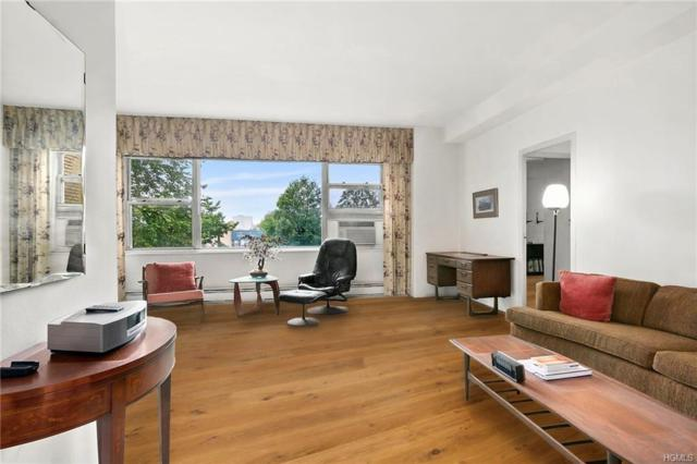 3 Fordham Hill Oval 3C, Bronx, NY 10468 (MLS #4938388) :: Shares of New York