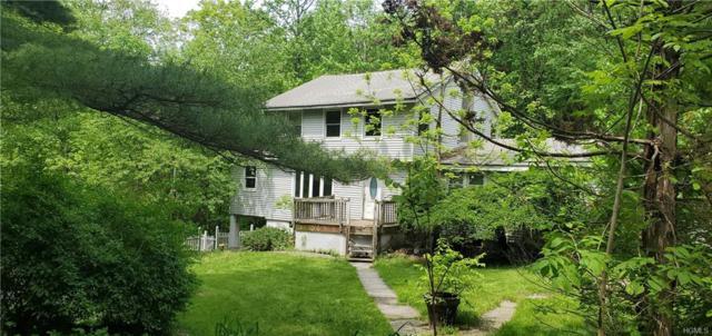 83 Marl Road, Pine Bush, NY 12566 (MLS #4939512) :: Mark Boyland Real Estate Team