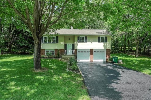 4 Carpenter Drive, Poughkeepsie, NY 12603 (MLS #4939954) :: William Raveis Legends Realty Group