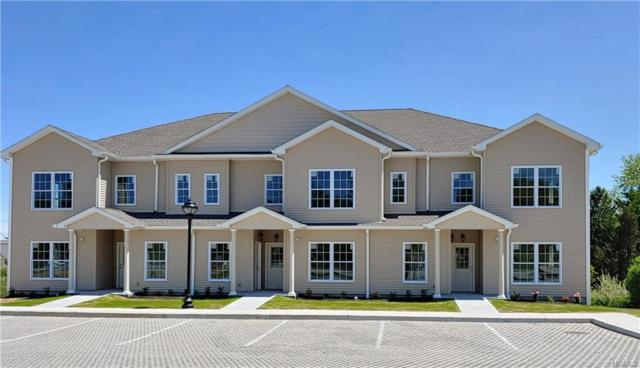 2103 Pankin (87 Seminary Hill Rd) Drive, Carmel, NY 10512 (MLS #4940522) :: William Raveis Baer & McIntosh