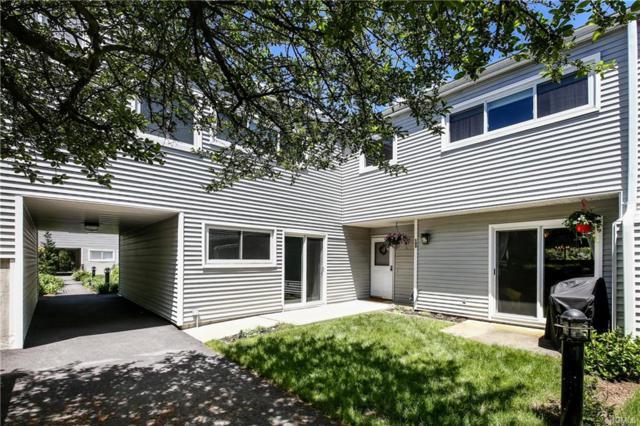 268 Babbitt Road La9, Bedford Hills, NY 10507 (MLS #4940530) :: Mark Boyland Real Estate Team