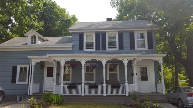 3 Parsonage Street, Cold Spring, NY 10516 (MLS #4942118) :: Mark Boyland Real Estate Team