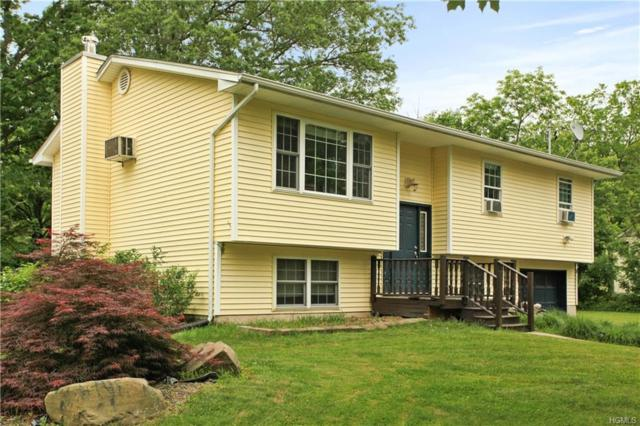 6 Kevin Court, Bullville, NY 12549 (MLS #4943198) :: William Raveis Legends Realty Group
