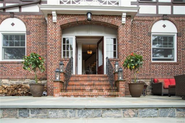 30 Harmon Avenue, Pelham, NY 10803 (MLS #4944513) :: William Raveis Legends Realty Group