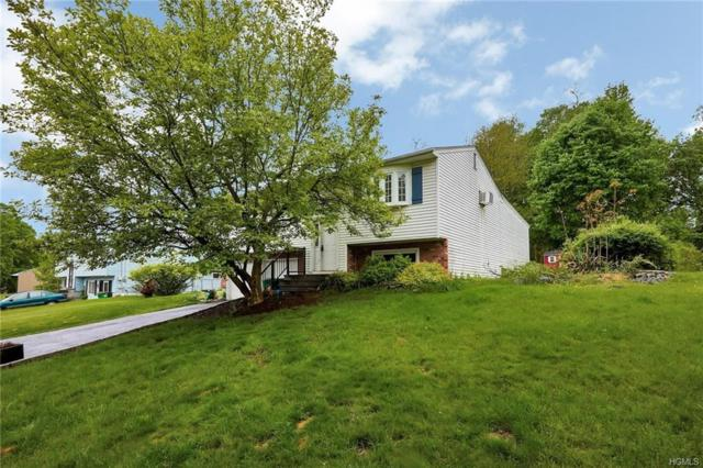 70 Cardinal Drive, Poughkeepsie, NY 12601 (MLS #4947866) :: William Raveis Legends Realty Group