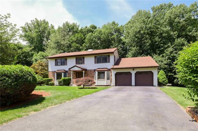 408 Red Oak Drive, Palisades, NY 10964 (MLS #4948023) :: William Raveis Baer & McIntosh