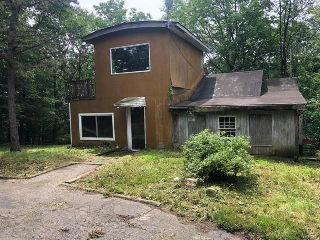 2 Green Briar Road, Port Jervis, NY 12771 (MLS #4948618) :: William Raveis Legends Realty Group