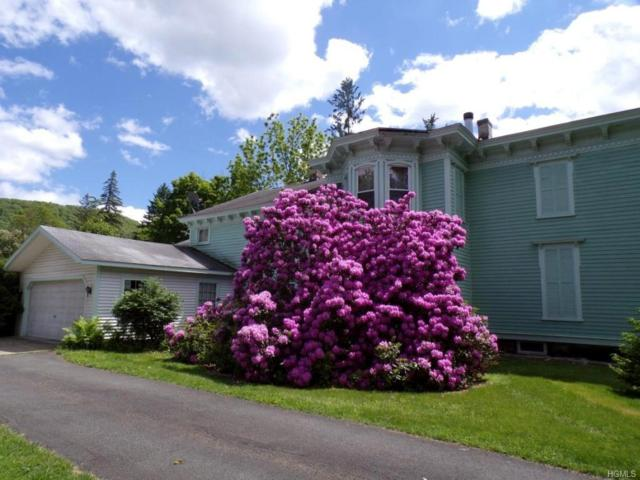 16 Main Street, Other, NY 13754 (MLS #4948900) :: William Raveis Legends Realty Group