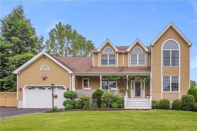 10 Don Lane, White Plains, NY 10607 (MLS #4949579) :: Mark Boyland Real Estate Team