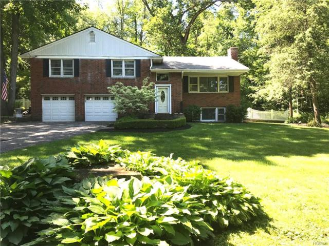 175 Chappaqua Road, Briarcliff Manor, NY 10510 (MLS #4950719) :: William Raveis Legends Realty Group
