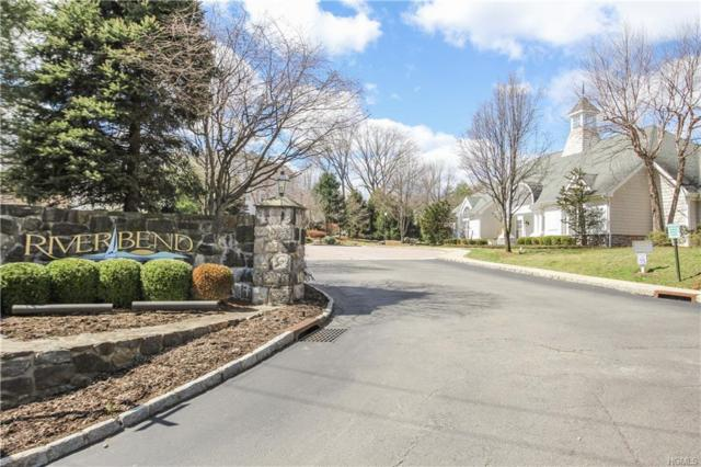 312 Viewpoint Terrace, Peekskill, NY 10566 (MLS #4951280) :: William Raveis Legends Realty Group