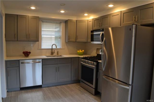 66 New Street, Rye, NY 10580 (MLS #4951787) :: William Raveis Legends Realty Group