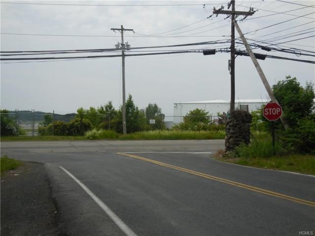 Fletcher Drive, Newburgh, NY 12550 (MLS #4953818) :: The McGovern Caplicki Team