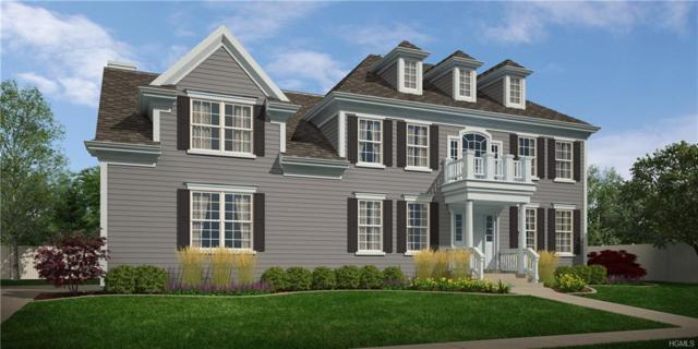 1216 Albany Post Road, Croton-On-Hudson, NY 10520 (MLS #4953819) :: Mark Seiden Real Estate Team