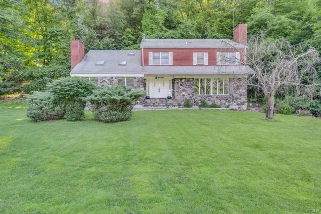 1 Chester Court, Cortlandt Manor, NY 10567 (MLS #4953875) :: William Raveis Baer & McIntosh