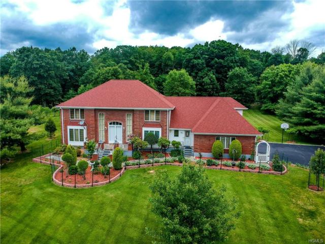 10 Somers Hills Road, Mahopac, NY 10512 (MLS #4954673) :: William Raveis Legends Realty Group