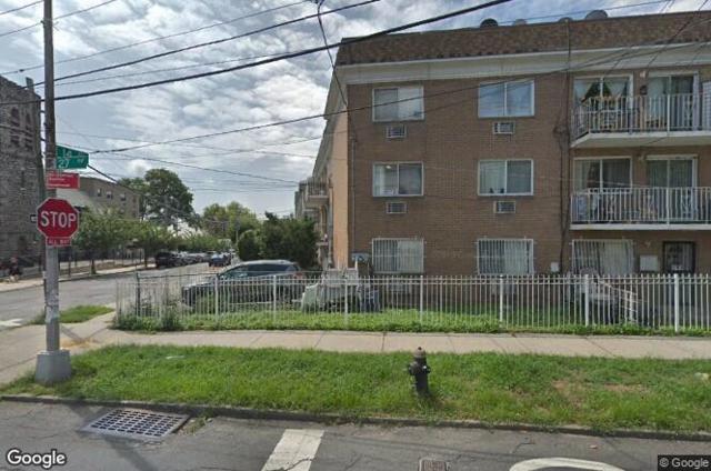 12-18 27th Avenue, New York, NY 11102 (MLS #4954869) :: Shares of New York