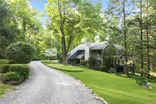 63 Post Office Road, Waccabuc, NY 10597 (MLS #4954901) :: William Raveis Legends Realty Group