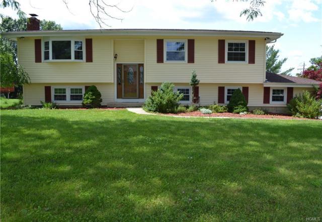 2 Beechwood Drive, Goshen, NY 10924 (MLS #4955101) :: Mark Boyland Real Estate Team