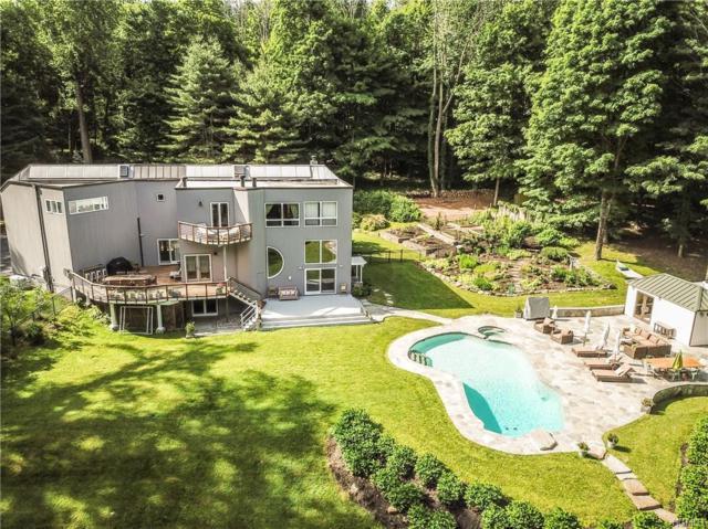 10 Perch Bay Road, Waccabuc, NY 10597 (MLS #4955641) :: Mark Boyland Real Estate Team
