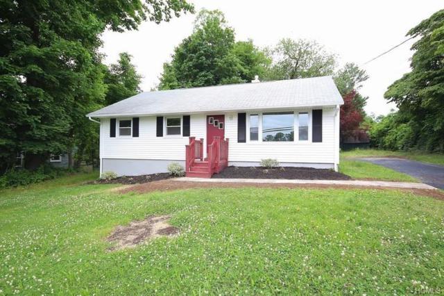23 Capt Shankey Drive, Garnerville, NY 10923 (MLS #4957353) :: William Raveis Legends Realty Group