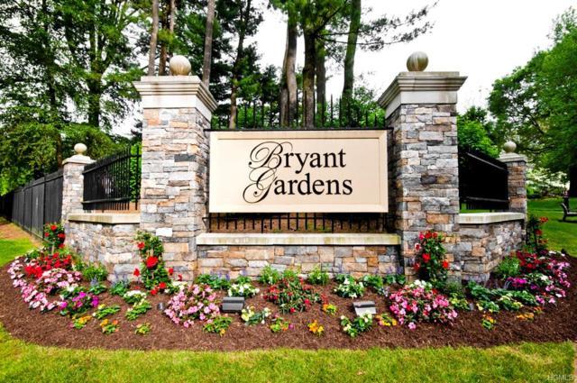 15 Bryant Crescent 2A, White Plains, NY 10605 (MLS #4960087) :: William Raveis Baer & McIntosh