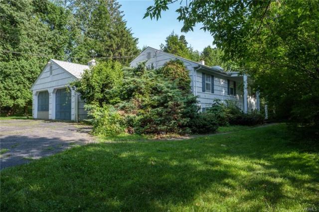 451 Bear Ridge Road, Pleasantville, NY 10570 (MLS #4960746) :: Mark Boyland Real Estate Team