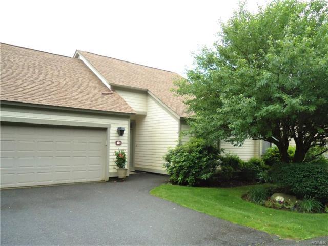 663 Heritage Hills A, Somers, NY 10589 (MLS #4963023) :: Mark Boyland Real Estate Team