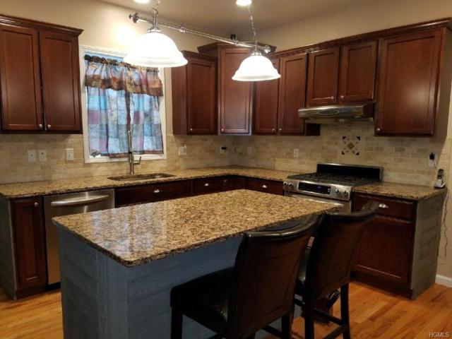 3 Allyson Court, Goshen, NY 10924 (MLS #4963026) :: Mark Boyland Real Estate Team