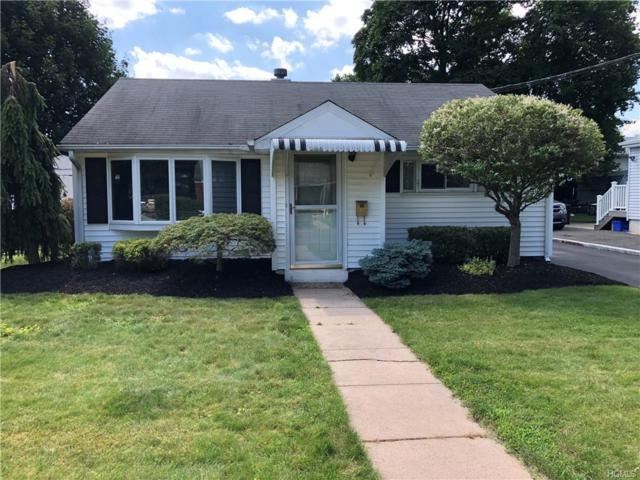 7 Peck Street, West Haverstraw, NY 10993 (MLS #4963233) :: Mark Boyland Real Estate Team