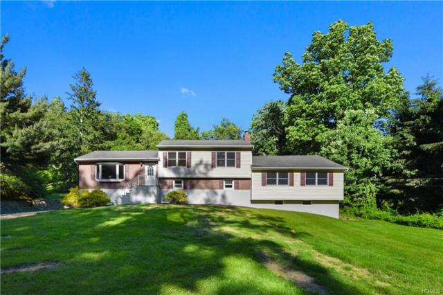 98 Cherry Hill Road, Carmel, NY 10512 (MLS #4964009) :: William Raveis Legends Realty Group