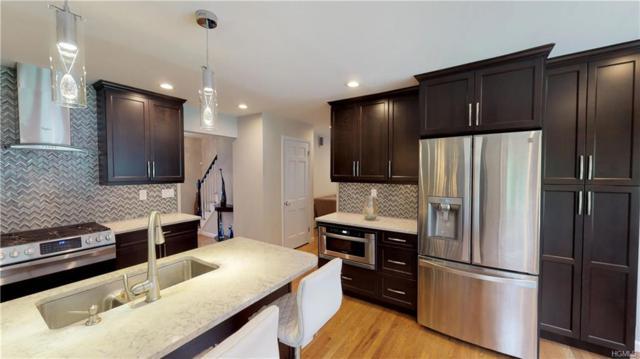 18 Woodland Terrace, Orangeburg, NY 10962 (MLS #4965695) :: William Raveis Baer & McIntosh