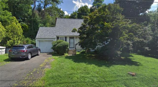 19 Overlook Road, Ardsley, NY 10502 (MLS #4966323) :: William Raveis Legends Realty Group