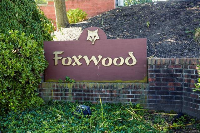 45 Foxwood Circle, Mount Kisco, NY 10549 (MLS #4966335) :: William Raveis Legends Realty Group