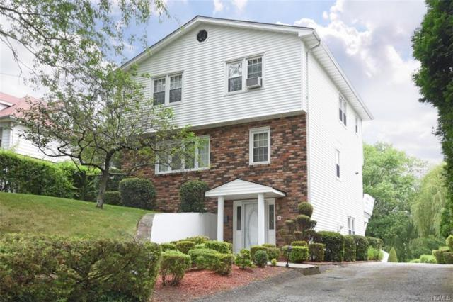 635 Ashford Avenue, Ardsley, NY 10502 (MLS #4966684) :: William Raveis Legends Realty Group